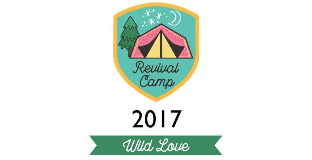 Revival Camp_2017