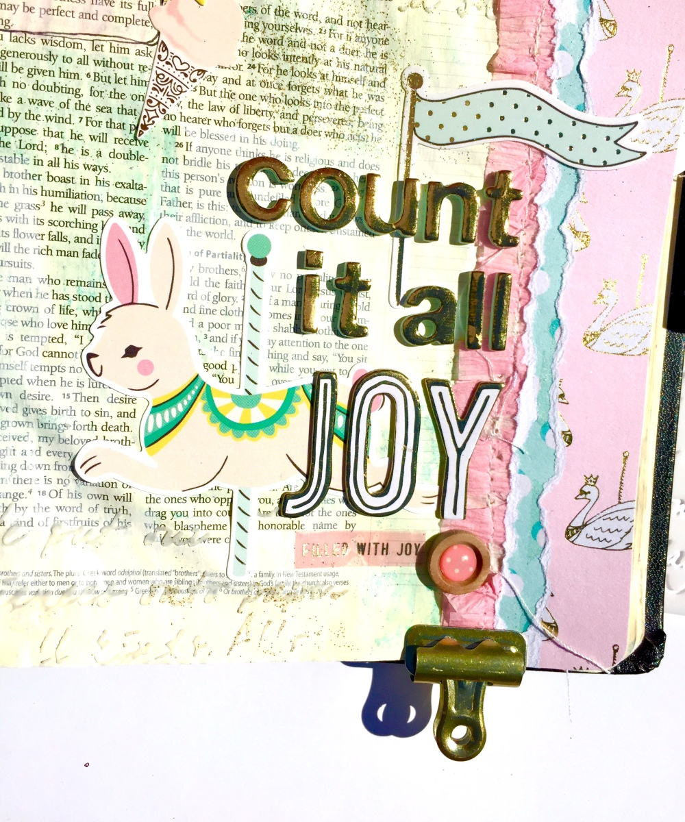 Count It All Joy_2