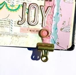 Count It All Joy_6