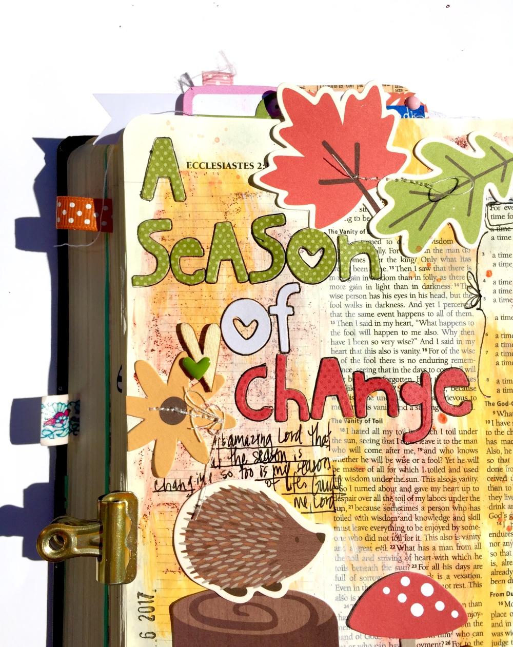 Season of Change_2