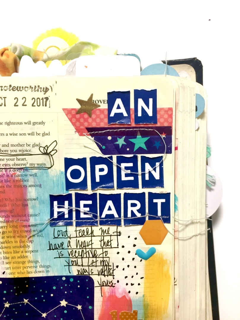 An Open Heart_1