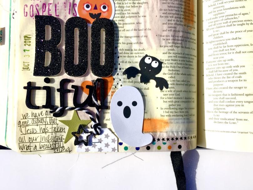 Boo-tiful Gospel_3