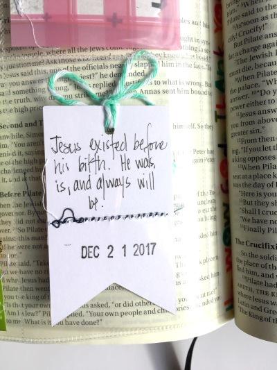 Bible Tags_8