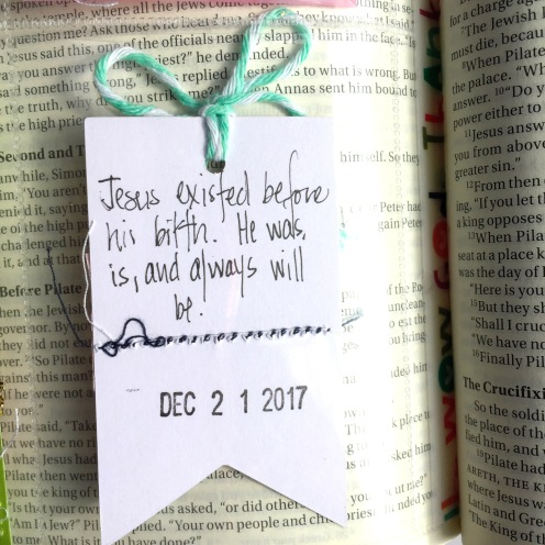 Bible Tags_8