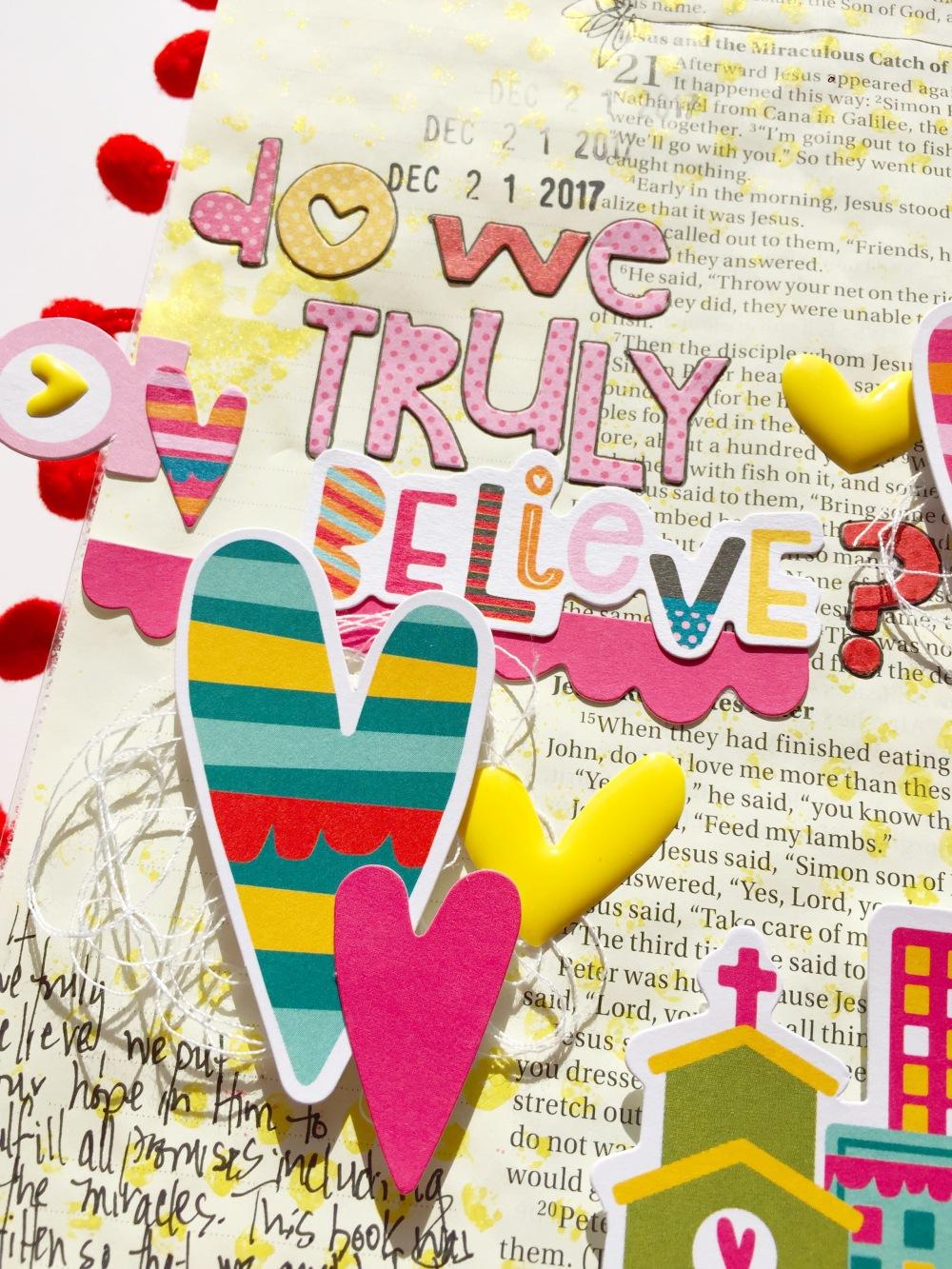 Do We Truly Believe_2