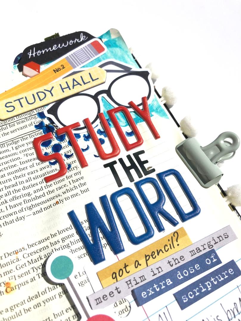 StudytheWord_2