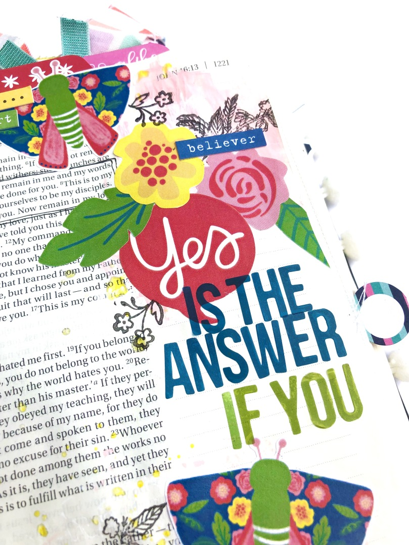 Yes is the Answer_2