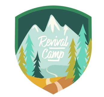 revival_camp_1