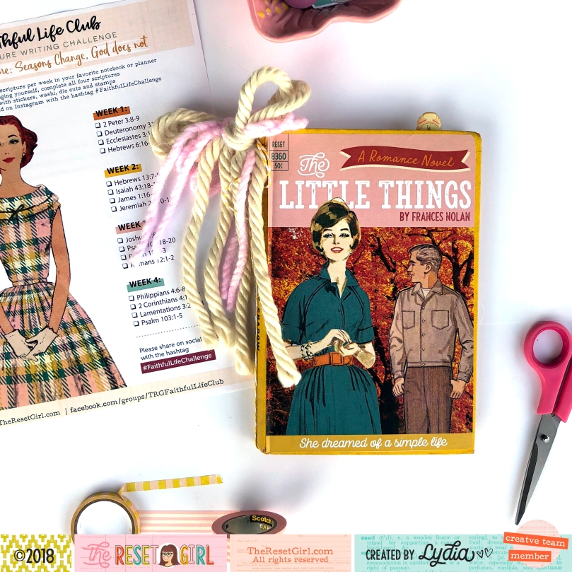 Lydia_TheLittleThings_AlteredBook