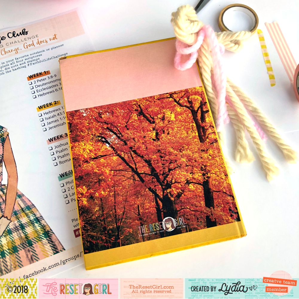 Lydia_TheLittleThings_AlteredBook_1