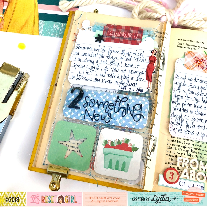 Lydia_TheLittleThings_AlteredBook_12