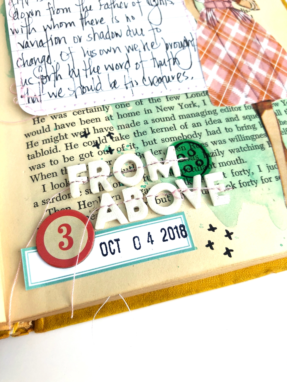 Lydia_TheLittleThings_AlteredBook_13.1