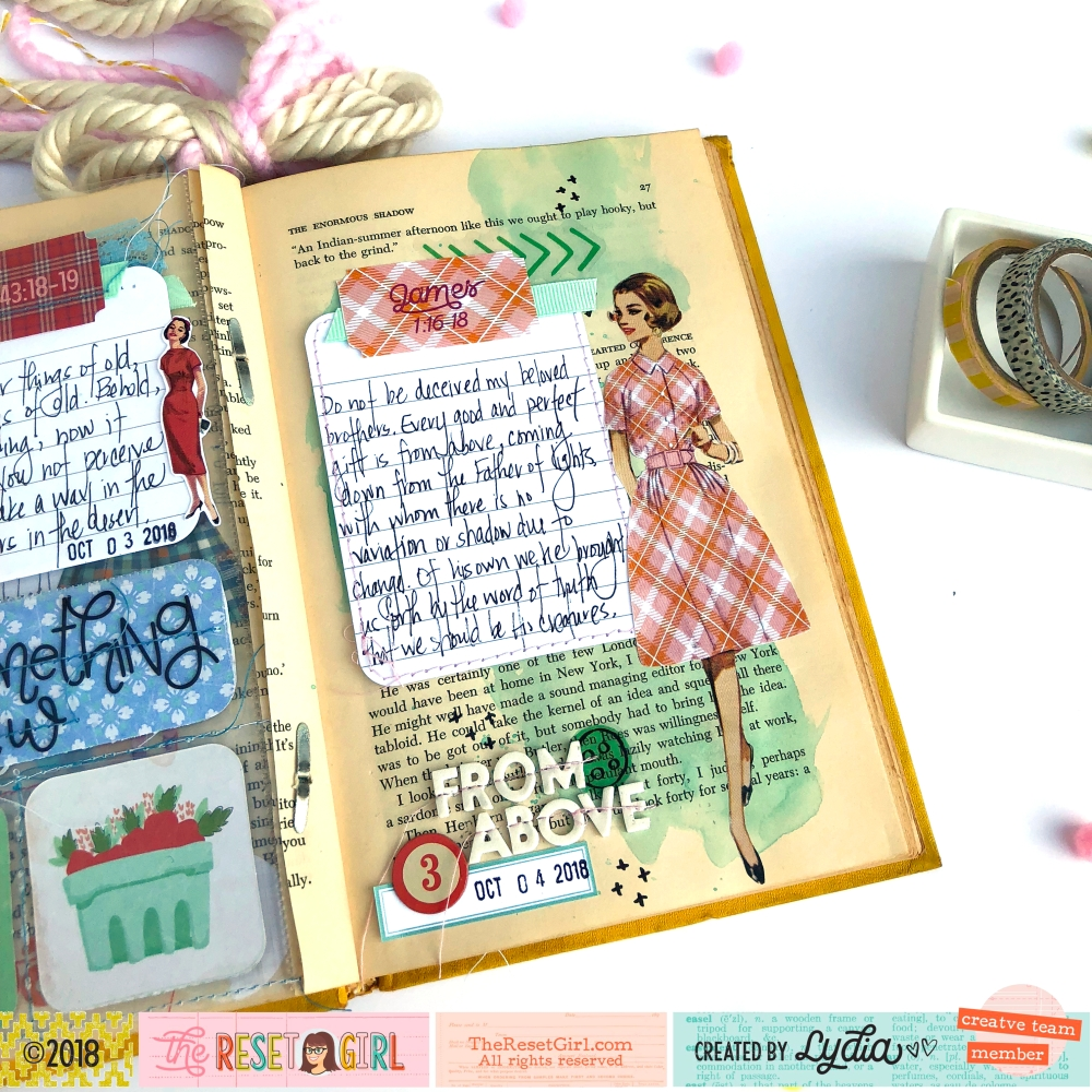 Lydia_TheLittleThings_AlteredBook_13