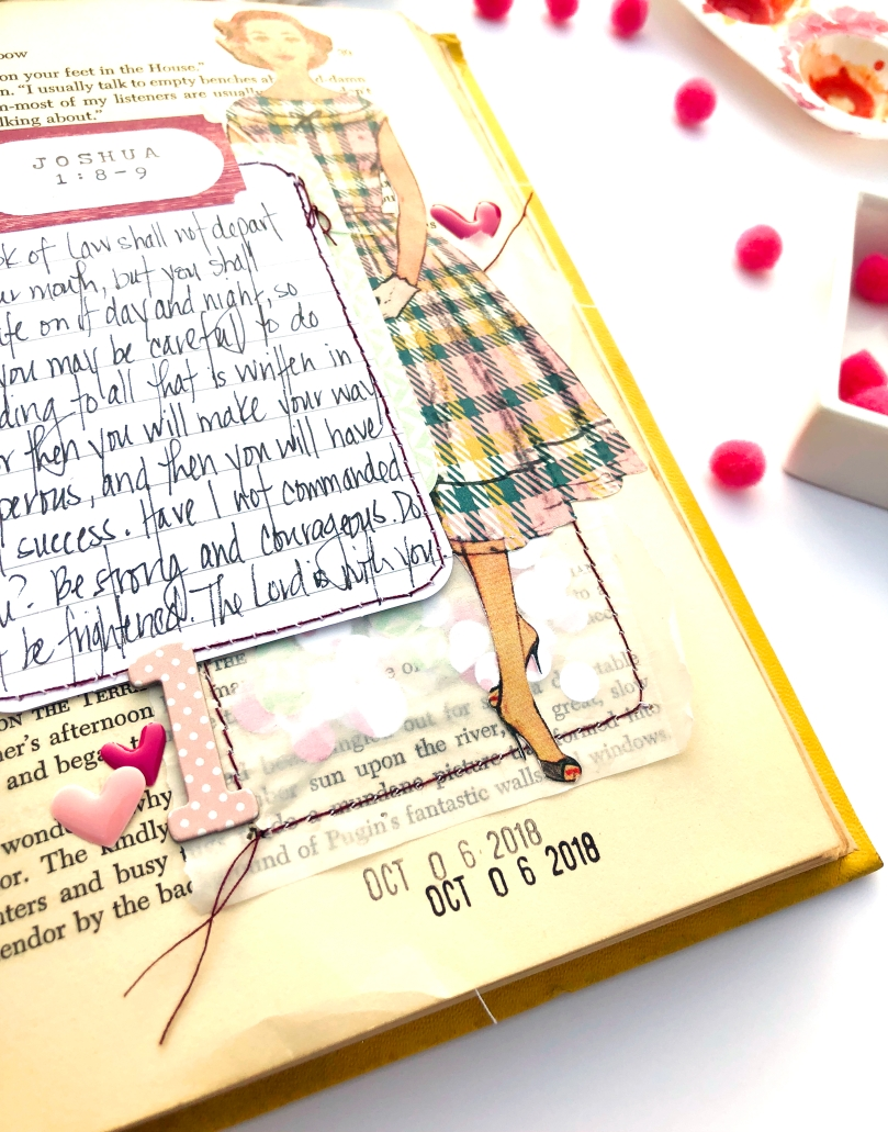 Lydia_TheLittleThings_AlteredBook_16.1