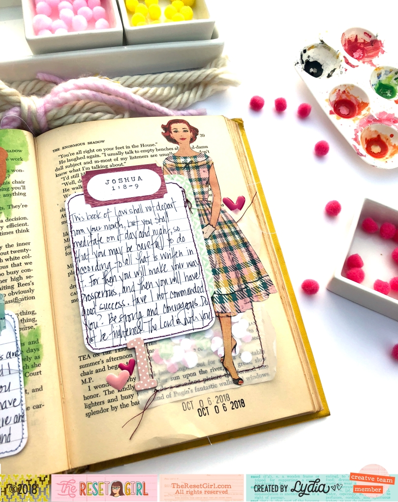 Lydia_TheLittleThings_AlteredBook_16