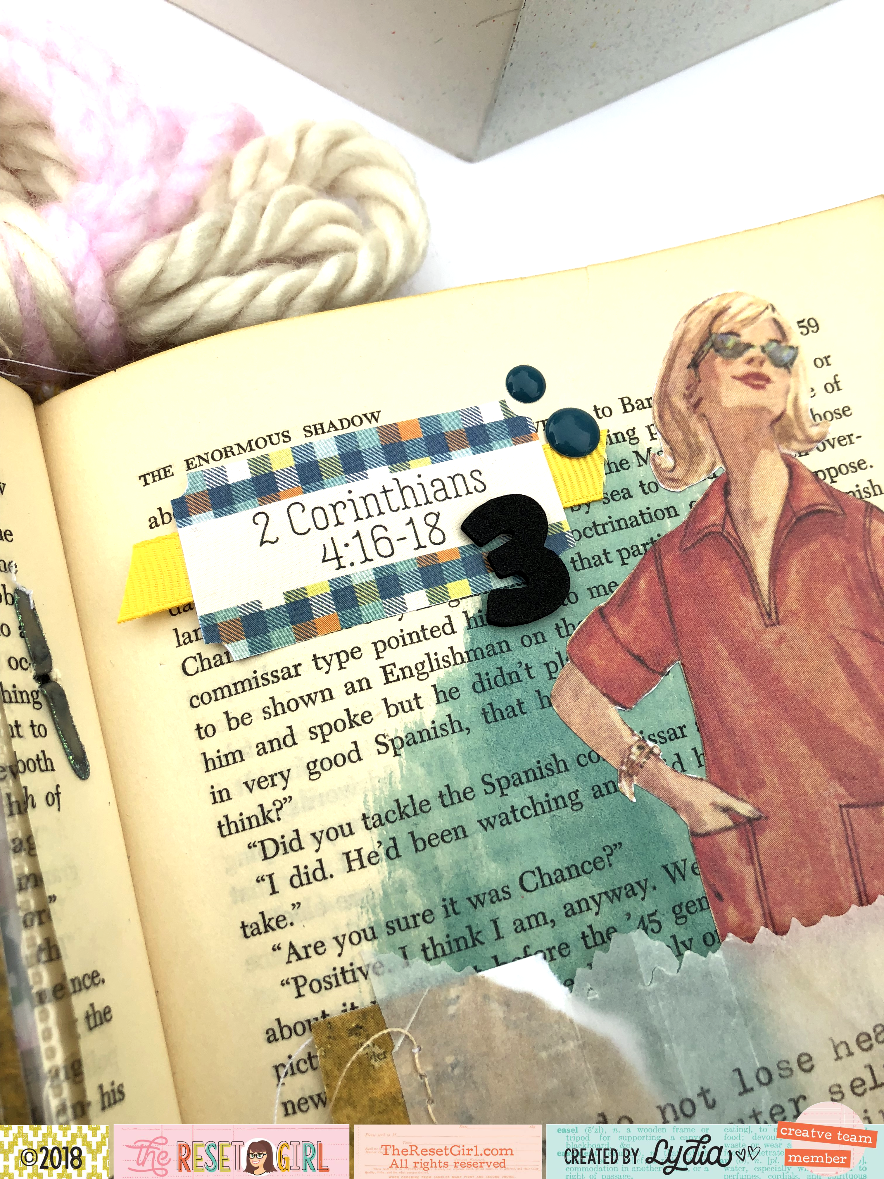 Lydia_TheLittleThings_AlteredBook_28