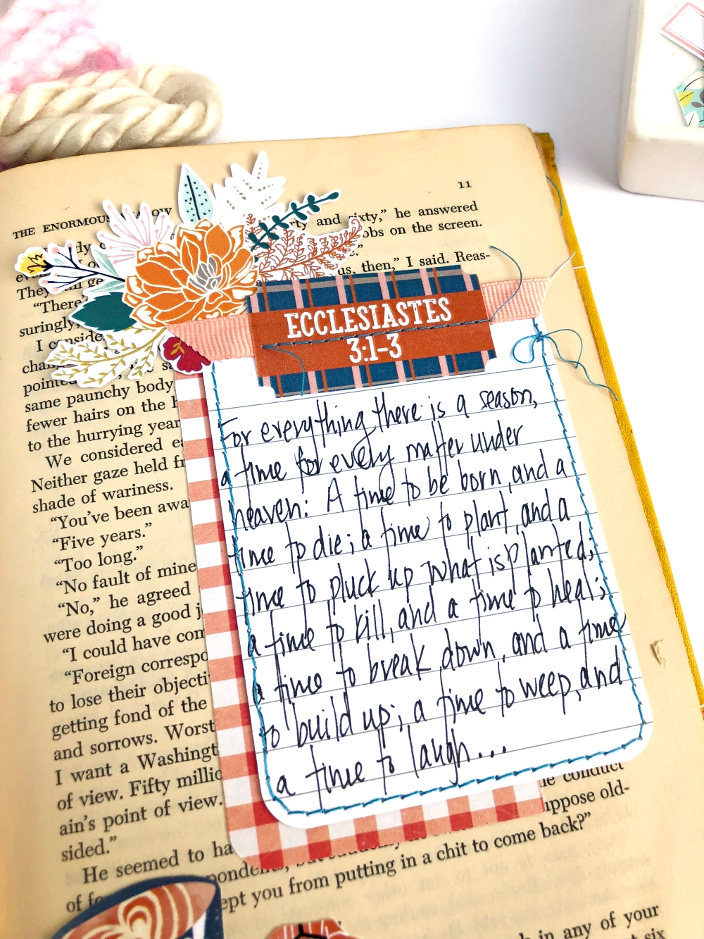 Lydia_TheLittleThings_AlteredBook_7.1