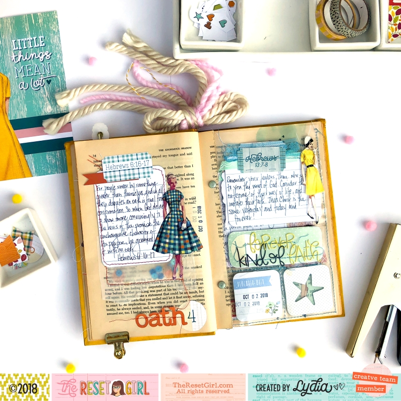 Lydia_TheLittleThings_AlteredBook_8