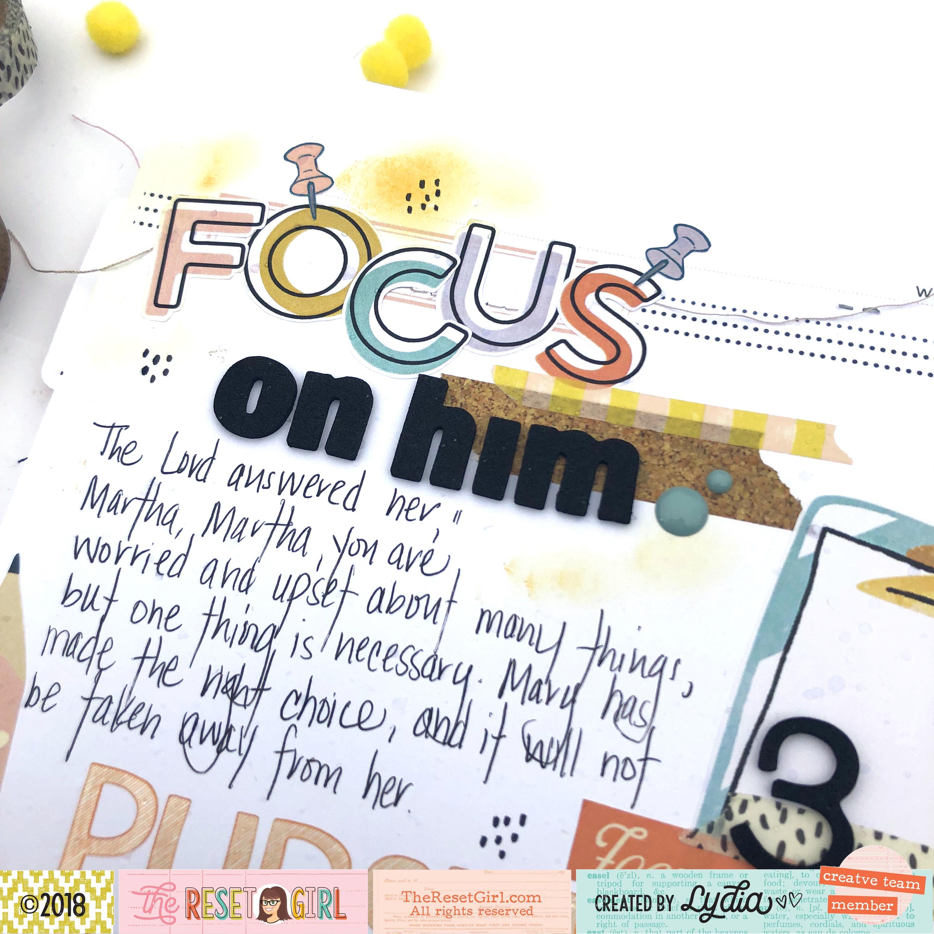 lydia_flcfocused_playbook_6