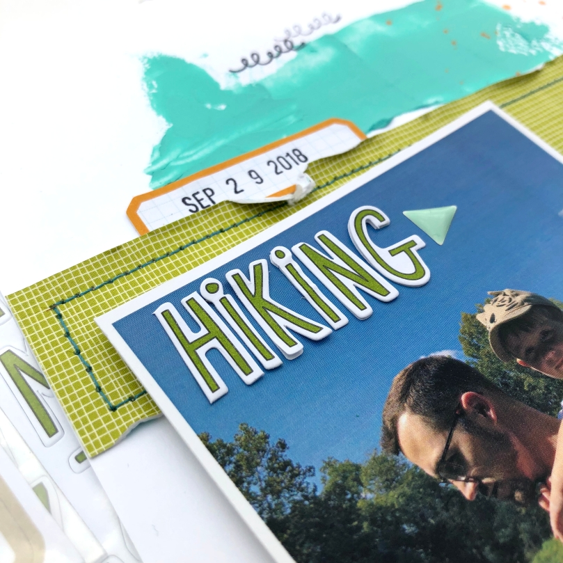 Lydia_Mar2019_HikingLayout_3