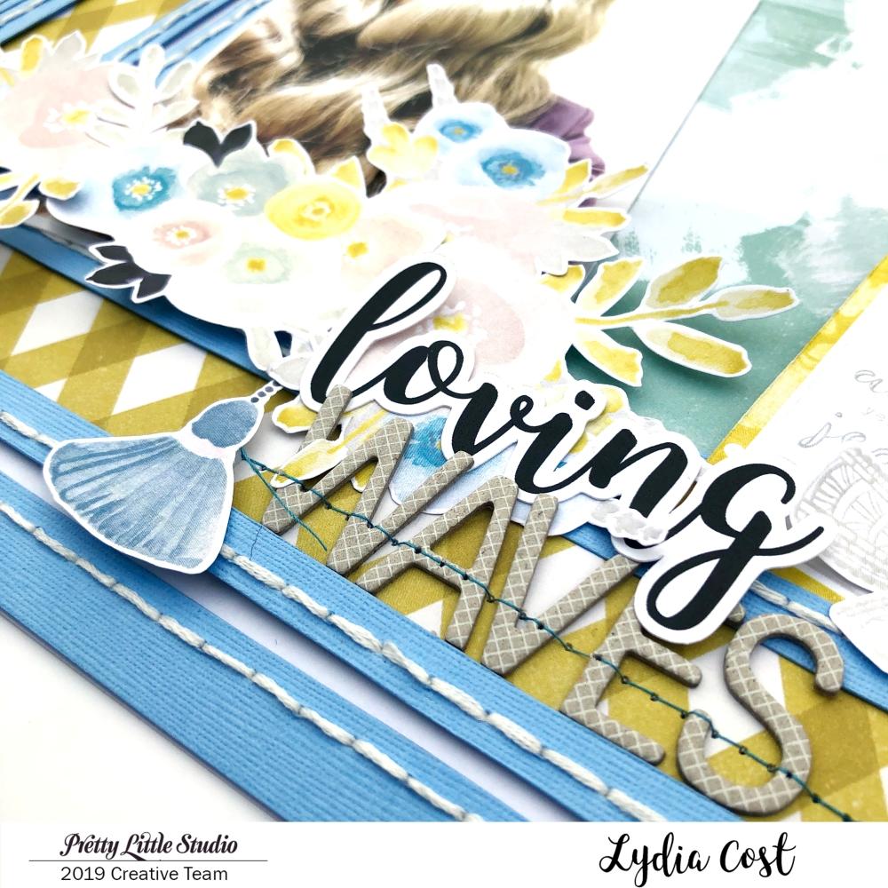 Lydia_ShineBright_LovingWaves12x12_1