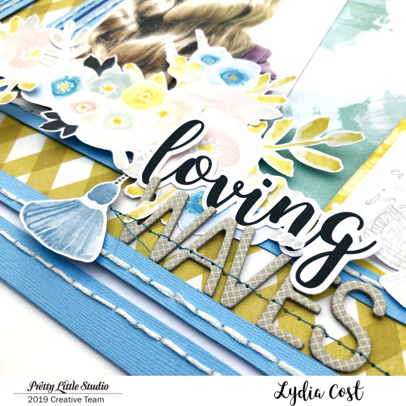 Lydia_ShineBright_LovingWaves12x12_1
