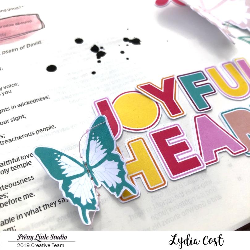 Lydia_JoyfulHeart_BD_2